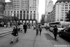 84_New-York_11