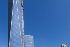 84_New-York_19