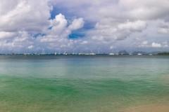 86_Martinica_01