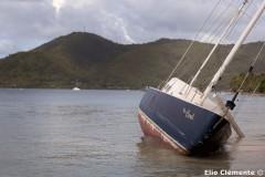 86_Martinica_02