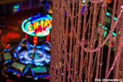 87_Las-Vegas_01