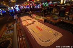 87_Las-Vegas_02