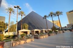 87_Las-Vegas_05