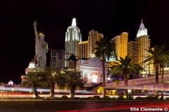 87_Las-Vegas_07