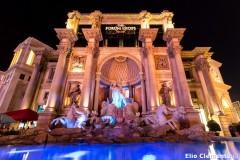 87_Las-Vegas_08