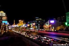 87_Las-Vegas_09