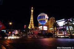 87_Las-Vegas_10