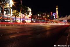 87_Las-Vegas_11