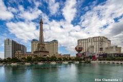87_Las-Vegas_12