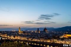 89_Firenze_001
