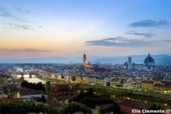 89_Firenze_002