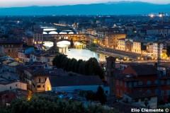 89_Firenze_003