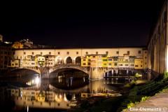 89_Firenze_005
