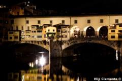 89_Firenze_006