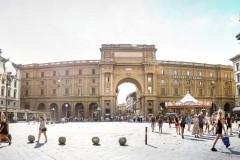 89_Firenze_007