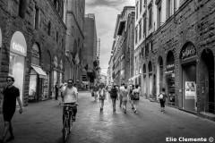 89_Firenze_008