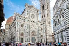 89_Firenze_010