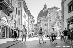 89_Firenze_011