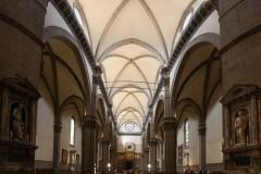 89_Firenze_013