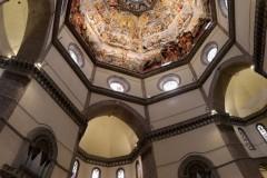 89_Firenze_014