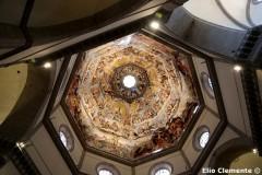89_Firenze_015
