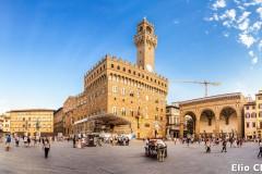 89_Firenze_024