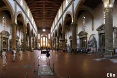 89_Firenze_036