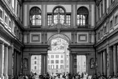 89_Firenze_046