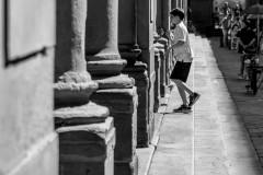 89_Firenze_047