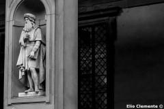 89_Firenze_049