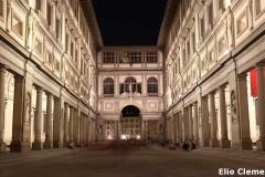 89_Firenze_050