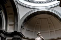 89_Firenze_055_Accademia-Michelangelo