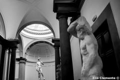 89_Firenze_057_Accademia-Michelangelo