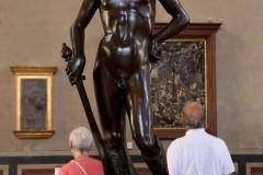 89_Firenze_059_Museo-del-Bargello-Sala-di-Donatello-Donatello