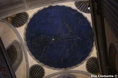 89_Firenze_061_Basilica-di-San-Lorenzo-Sagrestia-Vecchia