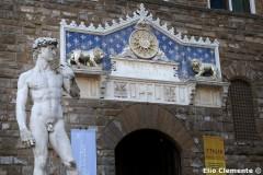 89_Firenze_064_Piazza-della-Signoria-Michelangelo