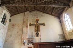 89_Firenze_069_Basilica-di-Santa-Croce-Refettorio-Cimabue
