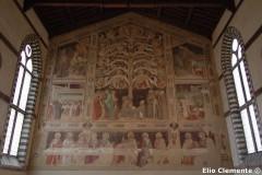 89_Firenze_070_Basilica-di-Santa-Croce-Sala-del-Cenacolo-Taddo-Gaddi