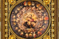 89_Firenze_071_Piazza-della-Signoria-Palazzo-Vecchio-Salone-del-CinquecentoGiorgio-Vasari