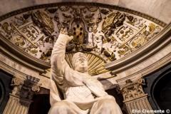 89_Firenze_073_Piazza-della-Signoria-Palazzo-Vecchio-Salone-del-CinquecentoBaccio-Bandinelli