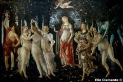 89_Firenze_078_Uffizi-Sala-10-Sandro-Botticelli