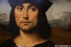 89_Firenze_079_Uffizi-Sala-19-Francesco-Raibolini