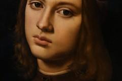 89_Firenze_080_Uffizi-Sala-19-Perugino