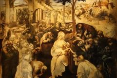 89_Firenze_085_Uffizi-Sala-79-Leonardo-da-Vinci