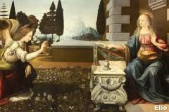 89_Firenze_086_Uffizi-Sala-79-Leonardo-da-Vinci