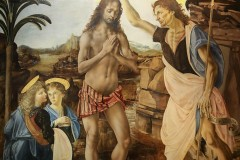 89_Firenze_087_Uffizi-Sala-79-Leonardo-da-Vinci