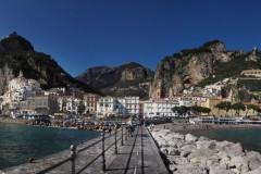 94_Napoli-Amalfi_01