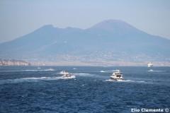 94_Napoli-Ischia_04