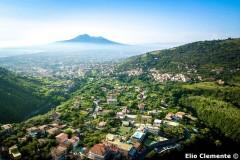 94_Napoli-La-Casa-del-Ghiro_01