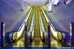 94_Napoli-Metropolitana-Via-Toledo_01